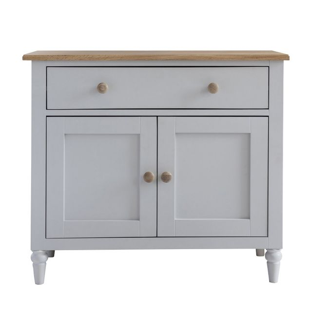 Pavilion Chic Sideboard Marrly with 2 Doors