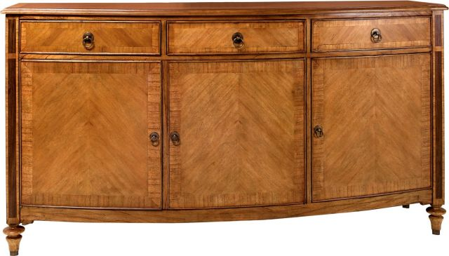 Pavilion Chic Sideboard Valletta Large
