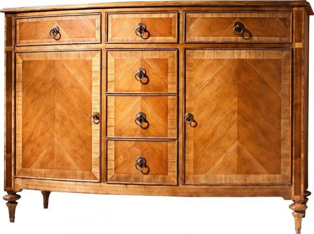 Pavilion Chic Sideboard Valletta Medium