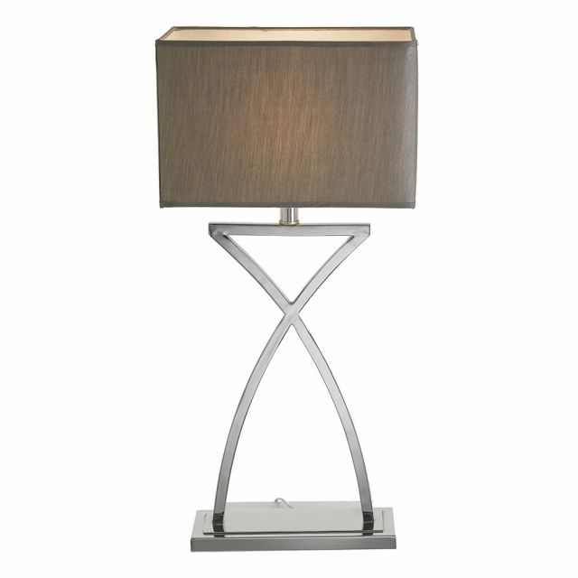 RV Astley Table Lamp Maya