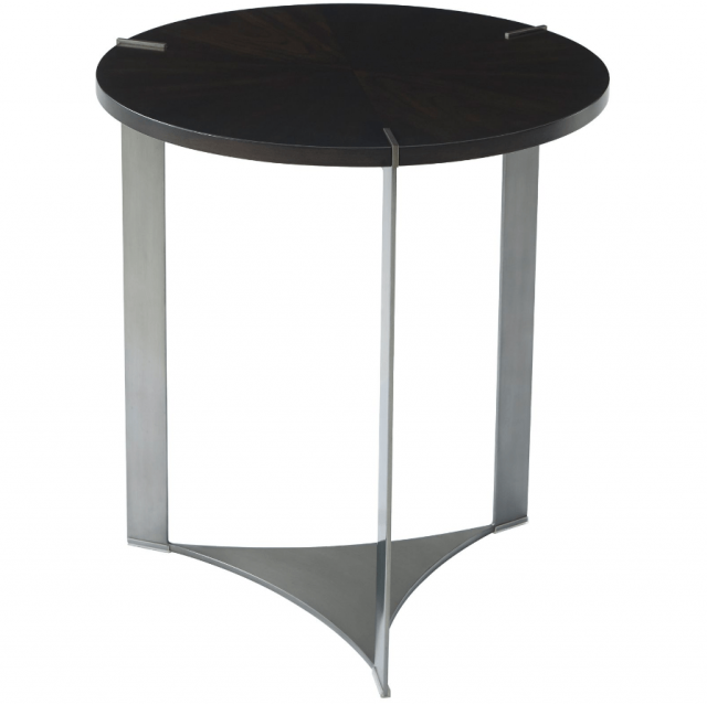 TA Studio Small Side Table Mathieu in Ossian