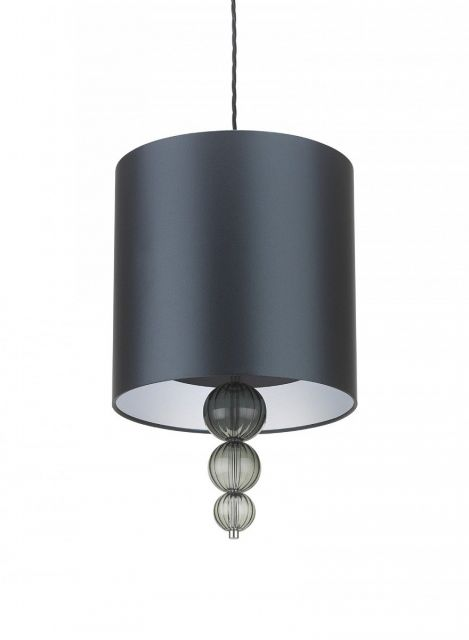 "Heathfield & Co. Alette 12"" Ceiling Pendant Light"