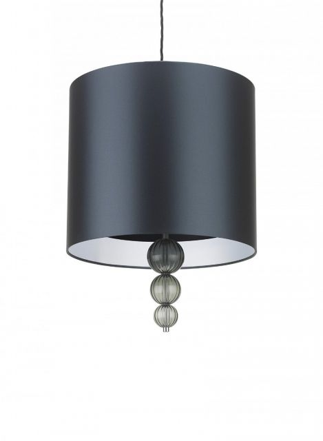 "Heathfield & Co. Alette 16"" Ceiling Pendant Light"