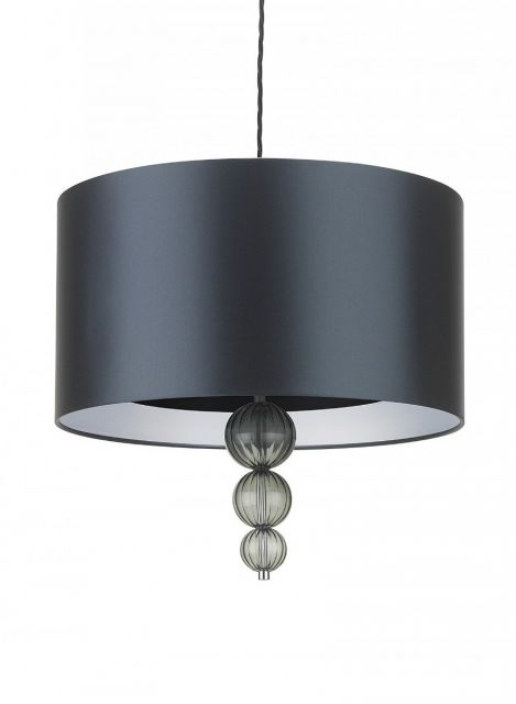 "Heathfield & Co. Alette 18"" Ceiling Pendant Light"