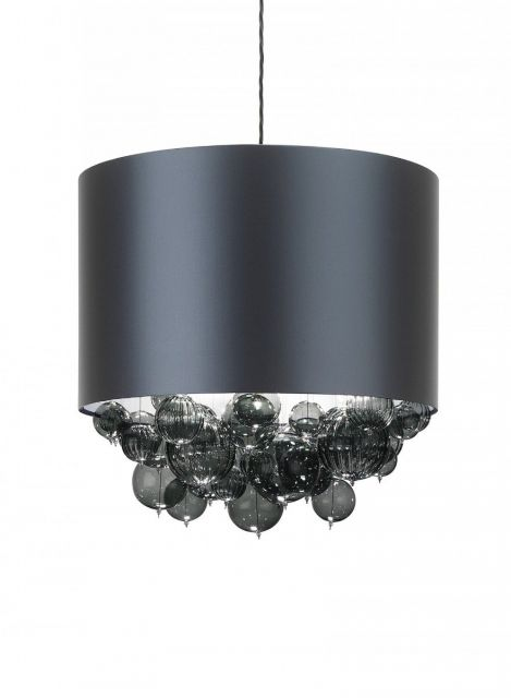 "Heathfield & Co. Lexington 20"" Ceiling Pendant Light"
