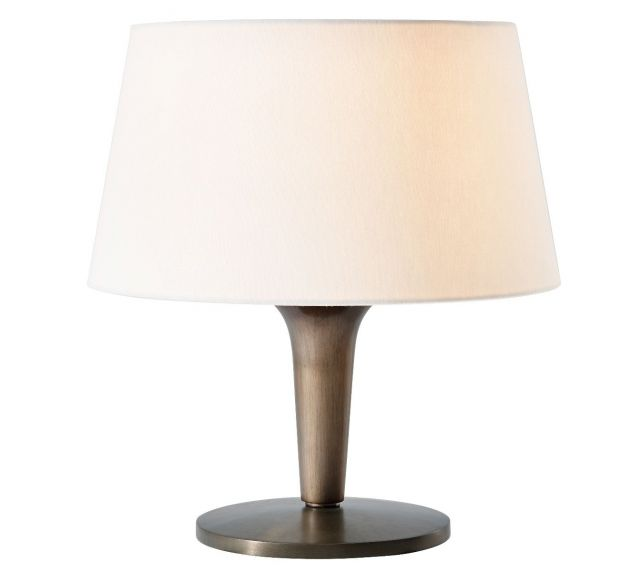 Theodore Alexander Table Lamp Stance