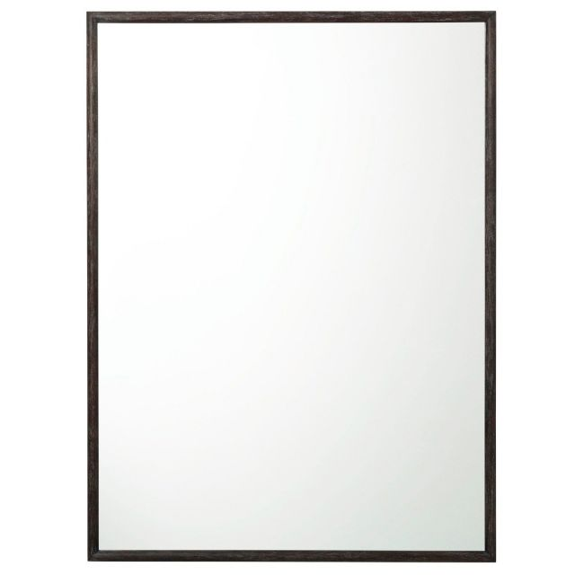 TA Studio Wall Mirror Bardot in Rowan