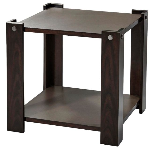 TA Studio Side Table Tristan