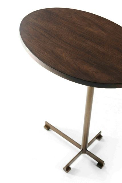 TA Studio Accent Table Durant