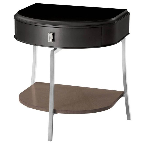 TA Studio Liana Side Table