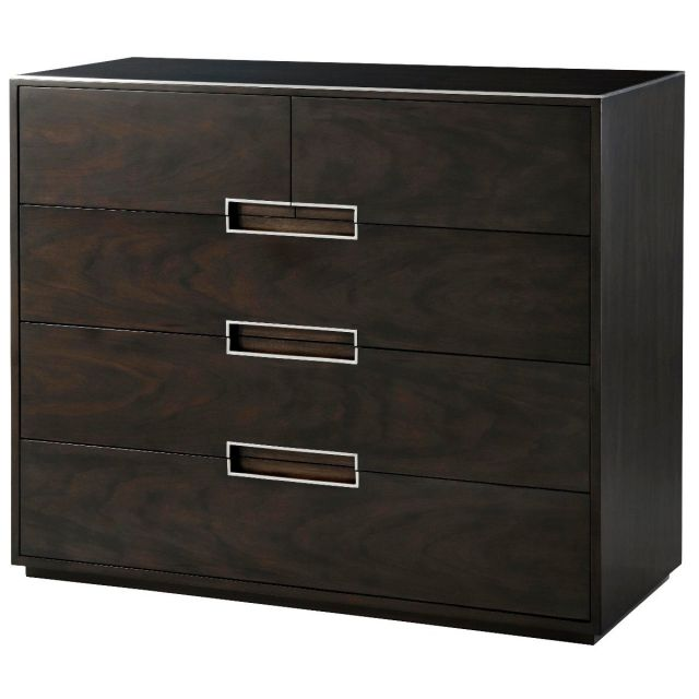 TA Studio Chest of Drawers Bosworth in Ossian