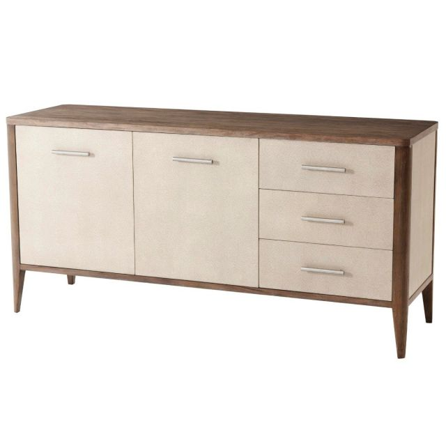 TA Studio Sideboard Shelton in Mangrove