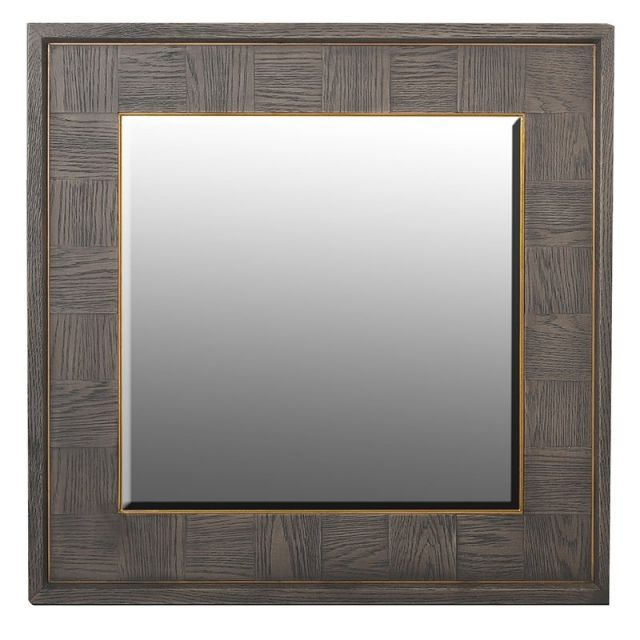 Pavilion Chic Wall Mirror Cali
