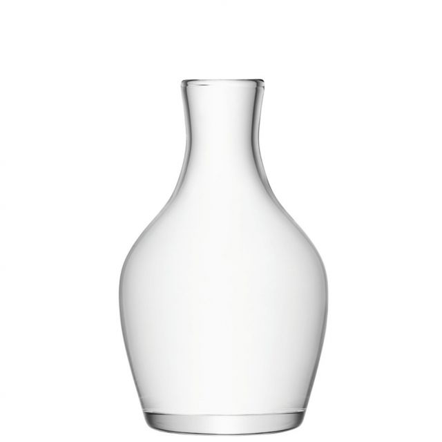 LSA International Wine Casual Wine Carafe