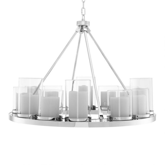 10+ Best Hanging candle chandelier images   hanging candle