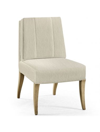 Jonathan Charles Cambrio Dining Chair | Pavilion Broadway