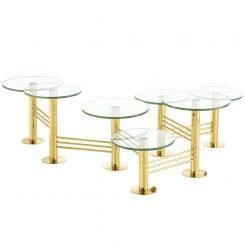 Eichholtz Viva Nesting Coffee Table