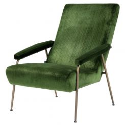 Eichholtz Gio Chair