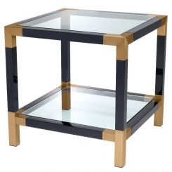 Eichholtz Side Table Royalton