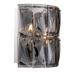 Eichholtz Amazone Wall Light