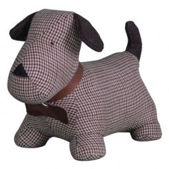 Pavilion Chic Diego Dog Doorstop