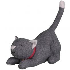 Pavilion Chic Cath Cat Doorstop