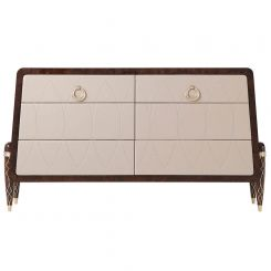 Theodore Alexander Grace Chest of Drawers