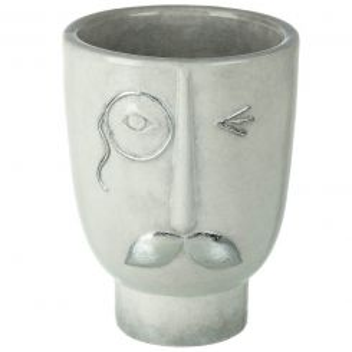 Parlane Monocle Vase