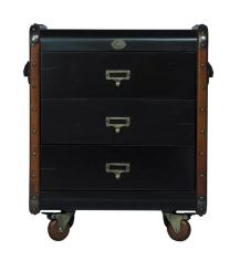 Authentic Models Drawers Stateroom Small