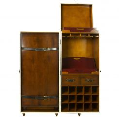 Authentic Models Grand Lounge Trunk