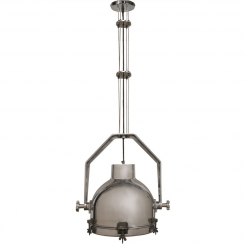 Authentic Models Main Hold Lamp