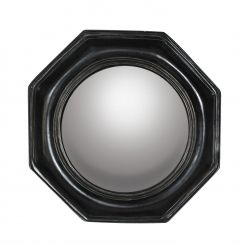 Authentic Models Mirror Classic Eye