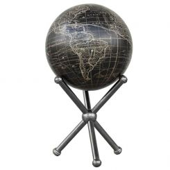 Authentic Models Tripod Stand