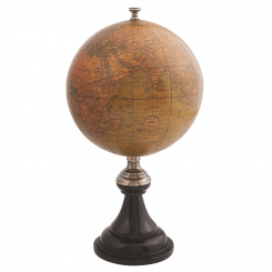Authentic Models Versailles Globe