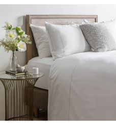 Pavilion Chic Bed Linen May