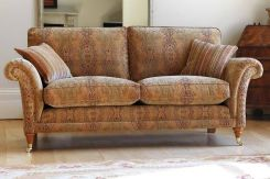 Parker Knoll Burghley Collection Made To Order