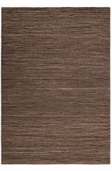 Calvin Klein Rug Monsoon - Cinnamon