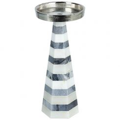 Parlane Candle Holder Luxor