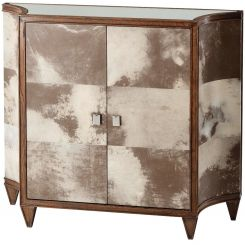 Theodore Alexander Chest of Drawers Hampden