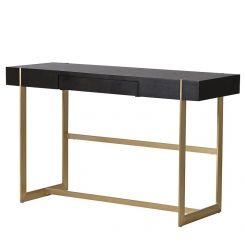 Pavilion Chic Console Table New York