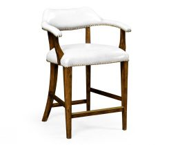 Jonathan Charles Counter Stool Library - COM