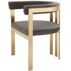 Eichholtz Dining Chair Clubhouse