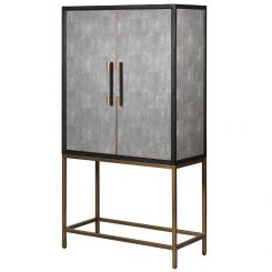 Pavilion Chic Drinks Cabinet Huxley