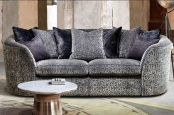 Duresta Antibes Collection Made To Order