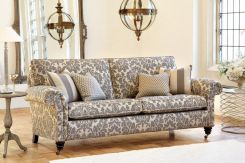 Duresta Belvedere Collection Made To Order