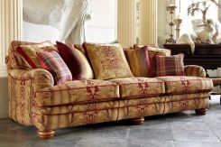 Duresta Blanchard Collection Made To Order