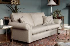 Duresta Portsmouth Collection Made To Order