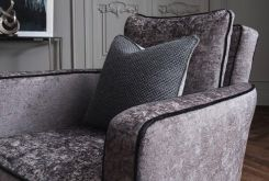 Duresta Tribeca Collection Made To Order