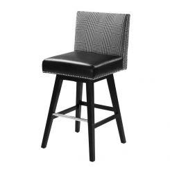 Eichholtz Bar Stool Coppola