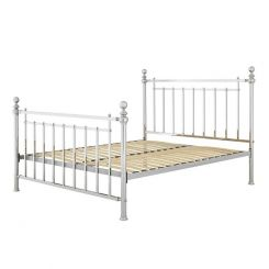 Eichholtz Super King Bed Frame Blair